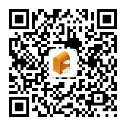 Weixingongzhonghao.jpg