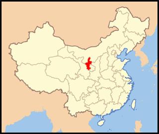 釜山gdp_韩国17个一级行政区(3)